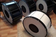 Navijacki Bubnjevi