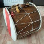 Goč – Tapan – Tupan – Navijaćki Buban